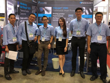 Selangor International Business Summit 2019