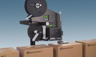 P3400 production