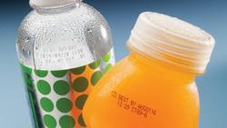 printing-pet-bottles
