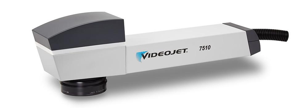 VJ7510 printhead