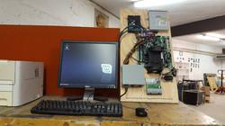Ed_s PC Lab