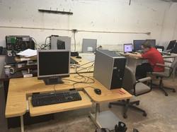 Ed's PC Lab
