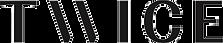 TWICE_logo_AWblack%20png_edited.png