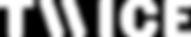 TWICE_logo_AW WHITE.png