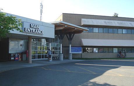 Delta Hospital.jpg