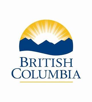 BC Government.jpg