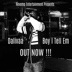 Dalivaa Cover Edited Out Now.jpg