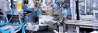 maxautomation_business-segments-1-1600x5