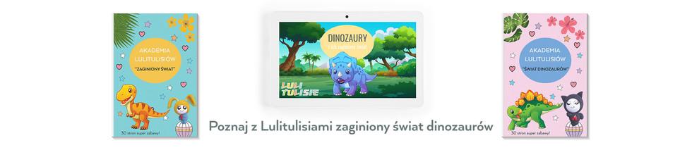 slajd dino2.jpg