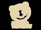 logo blue fonce png.png
