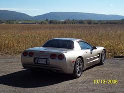 Corvette October 2006 050.jpg