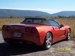 Corvette October 2006 044.jpg
