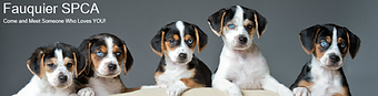 Fauquier SPCA Logo.png
