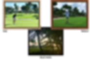 Frame examples.png
