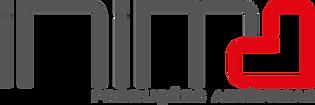 Logo Inima Produçõe