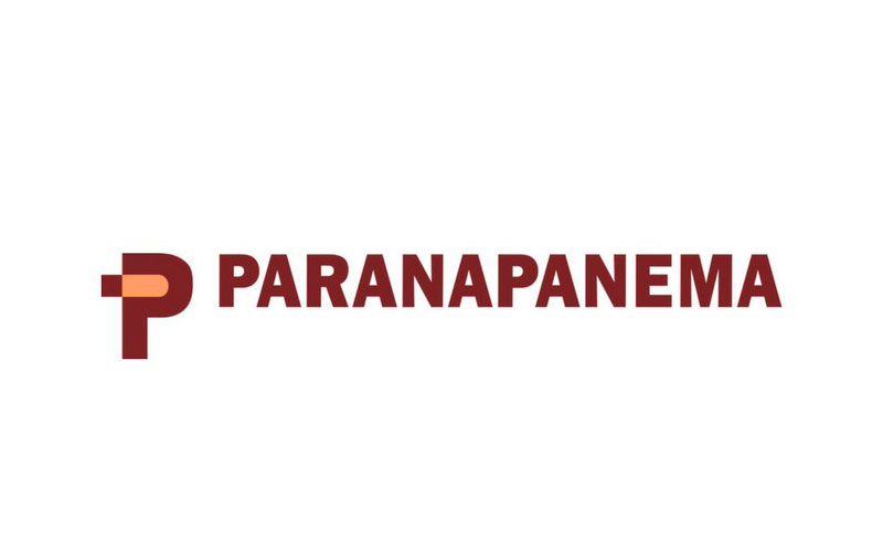 Paranapanema - Parceira Inima