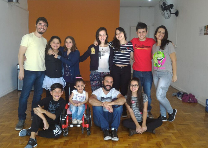 WhatsApp Image 2017-07-08 at 19.43.52.jp