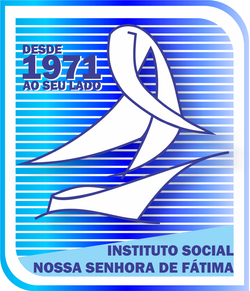 CEDESP Ave Maria - parceira Inima