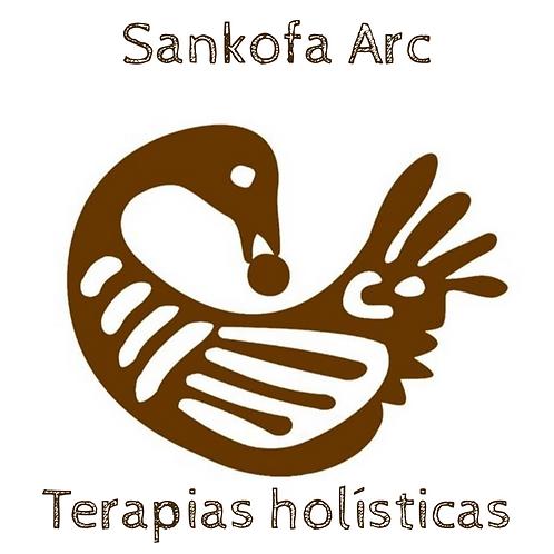 Sankofa Arc