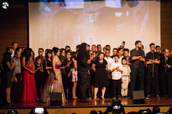 Movie Festival Classics In Concert
