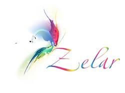 Logo Zelar