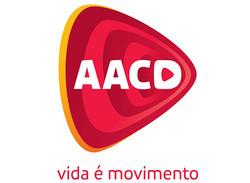 AACD - Parceira Inima Produções