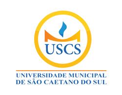 USCS - Parceiro Inima Produções