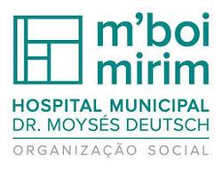 MBoiMirim - Parceira Inima Produções