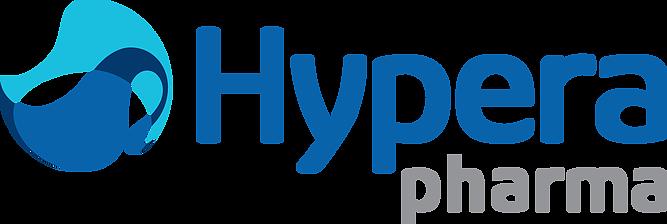 Hypera - Parceira Inima Produções