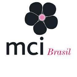 MCI - Parceira Inima Produções