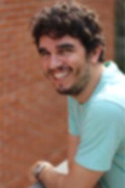 Deivid Miranda - Inima Prduções