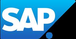 SAP - Parceiro Inima