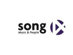 Produtora Song4 - Parceiro Inima