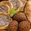 Thumbnail: Salamalek I o melhor da culinária árabe na sua mesa