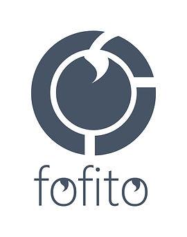Fofito Logo (1).jpg