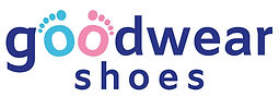 Goodwear Shoes Logo.jpg