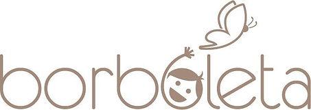 Borboleta Logo.jpg