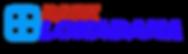 logo lokadana.png