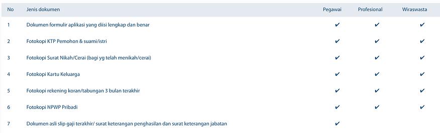 scankpr2.png