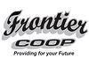 Frontier COOP