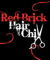 Red Brick Hair Chix.jpg