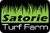 Satorie Turf Farms - North Bend Nebraska