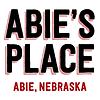 Abie's Place - Abie Nebraska