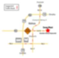 Swap Meet Traffic Route - Public.jpg