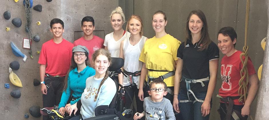 Natalie Abendroth_UNL Disabilities Group2.jpg