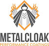 METALCLOAK Performance Coatings
