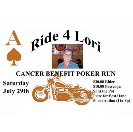 Ride-4-Lori