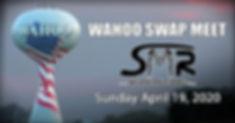 Wahoo Swap Meet - Spring 2020.jpg
