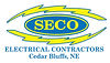 SECO Electric - Cedar Bluffs NE