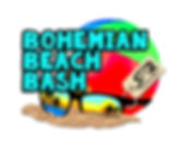 Bohemian Beach Bash